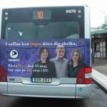pp_buss