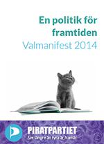 ppmanifest